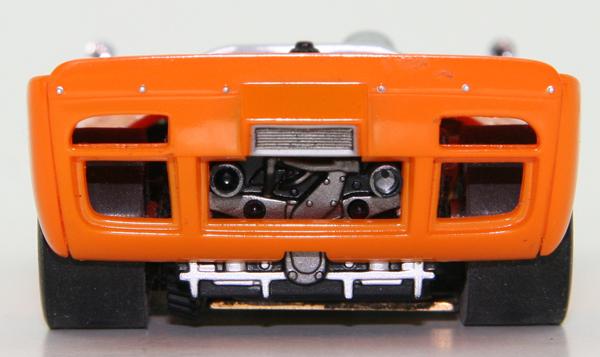 IMG3098-600