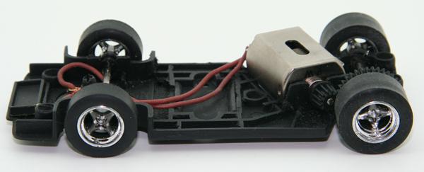 IMG3101-600
