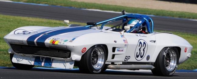 corvette33-4