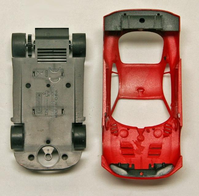supra-chassis-1
