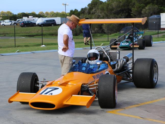 McLarenM10B-Roberts-PI2016-1000x