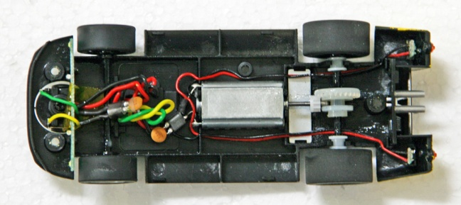 chassis-fordmk4-1